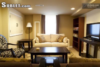 $4000 1 apartment in Georgetown