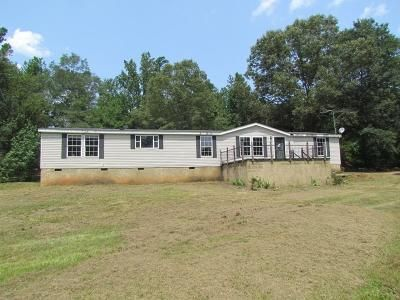 4 Bed 3 Bath Foreclosure Property in Simpsonville, SC 29680 - New Harrison Bridge Rd