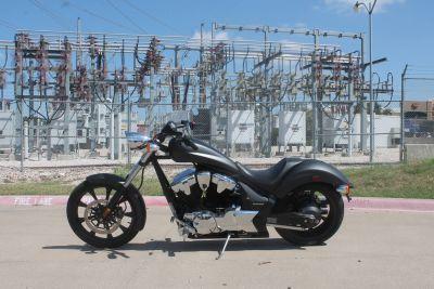 2017 Honda Fury Motor Bikes Motorcycles Allen, TX