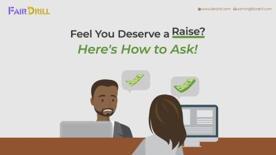 7 Tips on When and How to Ask for a Raise