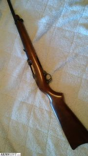For Sale: Ruger 10/22 Magnum