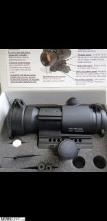 For Sale: aimpoint pro optic