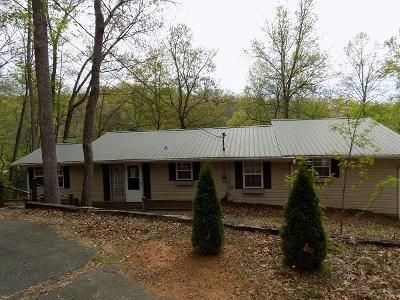 2 Bed 2 Bath Foreclosure Property in Murphy, NC 28906 - Old Dogwood Dr