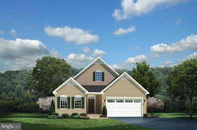 17 Dean Ln Middletown Three BR, ~~s only new construction home