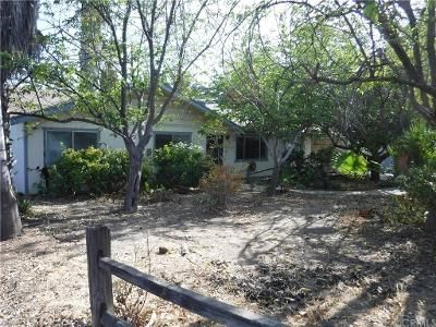3 Bed 2.5 Bath Foreclosure Property in Wildomar, CA 92595 - Almond St