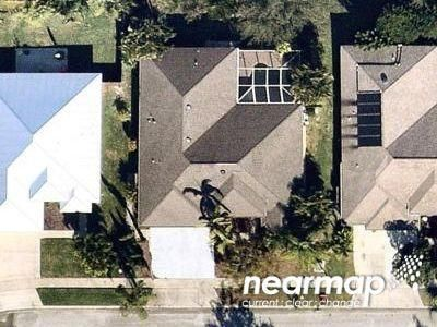 4 Bed 3 Bath Preforeclosure Property in Merritt Island, FL 32953 - Sunward Dr