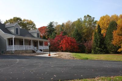 Room For Rent in Country Home near Havre de Grace
