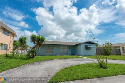 Rarely available 3 bed 2 bath pool home.