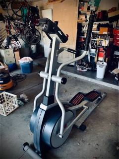Elliptical For Sale Classifieds In Lubbock Texas Claz Org Select the department you want to search in. lubbock classifieds claz org