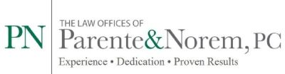 Law Offices of Parente & Norem, P.C.