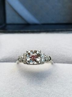 $175, antique and new preowned jewelry buy all discount