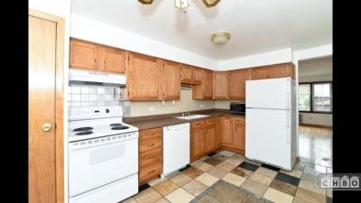 $1750 2 townhouse in West Suburbs