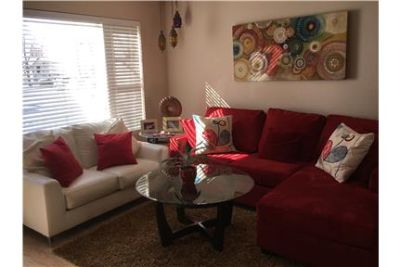 Beautiful Town Home 10 minutes from downtown Bould