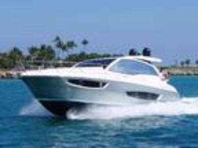 2017 Rio Yachts 42 AIR