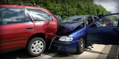 Personal injury Lawyer edinburg TX-Personal Injury Law Firm