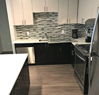Apartment for Rent in Seattle, Washington, Ref# 201469617
