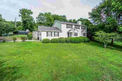 86 Martz Dr RINGGOLD Three BR, It's vacation time!