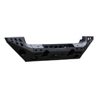 Buy Aries Offroad 2071032 Modular Bumper Kit; Front Fits 07-15 Wrangler (JK) motorcycle in Grant, Michigan, United States, for US $518.58