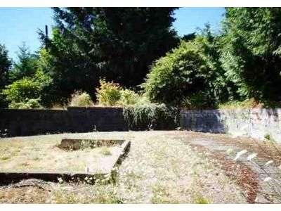 5 Bed 4.0 Bath Foreclosure Property in Salem, OR 97302 - 12th St SE