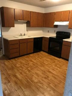 Craigslist Apartments For Rent Classifieds In Gering Nebraska Claz Org,Kitchen Island Table Granite Top