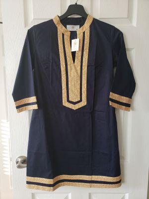 Brand New Cole Vintage Dress