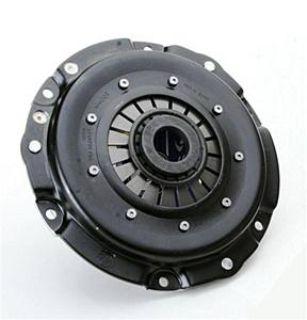 VW Kennedy Clutch 200mm 1700lb Pressure Plate