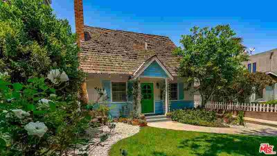 825 Dickson St MARINA DEL REY Two BR, Rare opportunity to own