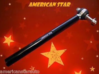 Sell American Star 6160 Alum. Tie Rod & Tie Rod End Can-Am Maverick 1000 XMR 2015-up motorcycle in Circleville, Utah, United States, for US $52.95