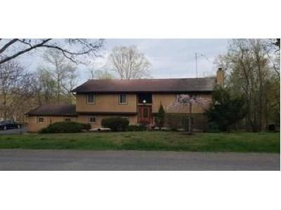 4 Bed 3 Bath Foreclosure Property in Albany, NY 12209 - Summit Ave