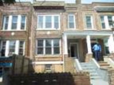 East New York Real Estate For Sale - Five BR, Two BA Multi-family