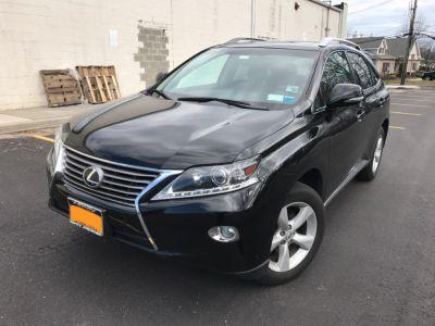 $25,495, Stargazer Black 2013 Lexus RX 350 $25,495.00 | Call: (888) 291-9487