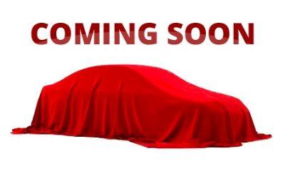 2011 Toyota Sienna LE 8-Passenger (Black)