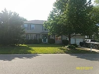 Foreclosure Property in Sea Girt, NJ 08750 - Begonia Ave