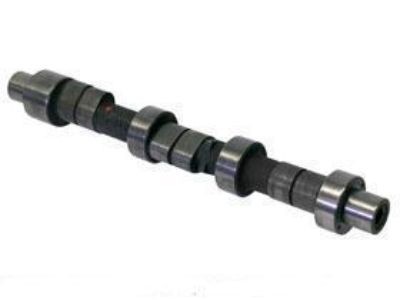 Purchase Porsche Camshaft, Right, 964.105.246.09, C2/C4 (89-94) motorcycle in Pasadena, California, US, for US $620.00
