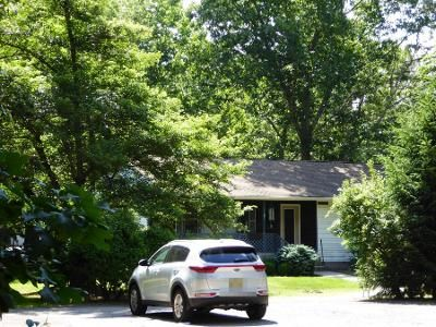 3 Bed 1 Bath Preforeclosure Property in Jackson, NJ 08527 - Russell Childs Rd