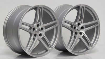 "Purchase 20"" RF-5 RIMS WHEELS FOR AUDI MERCEDES BMW LEXUS STAGGERED CONCAVE NEW motorcycle in Glendale, California, US, for US $899.00"
