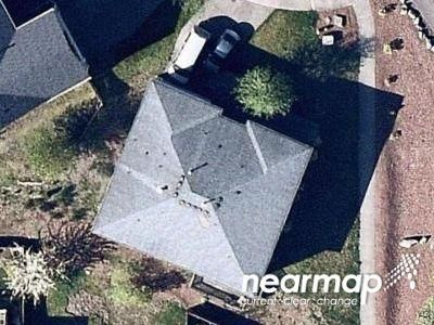 Preforeclosure Property in Auburn, WA 98001 - 42nd Ave S