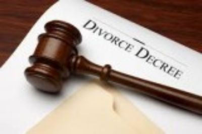 Expert Divorce Attorney in Cape Coral