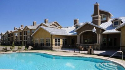 $2850 2 apartment in Hill Country