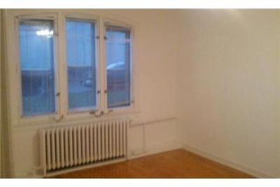 Large Remodeled 2 Bedroom 1. 5 Bath in Portage Park 1 Month Free Rent Special