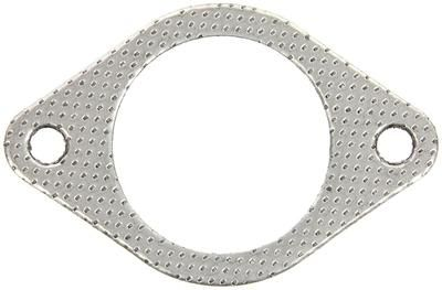 Buy FEL-PRO 61569 Exhaust Pipe Connector Gasket-Exhaust Pipe Flange Gasket motorcycle in Grand Rapids, Michigan, US, for US $11.24