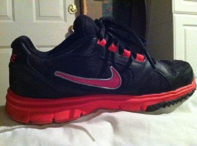 $40 OBO Women's Nike's