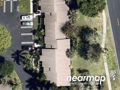 2 Bed 2 Bath Foreclosure Property in West Palm Beach, FL 33411 - Midsummer Ct