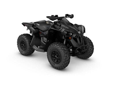 2017 Can-Am Renegade X xc 1000R Sport ATVs Jesup, GA