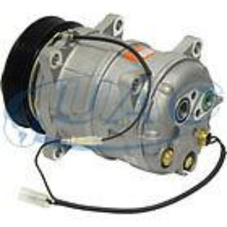 Find NEW COMPRESSOR VOLV0 850 C70 93 1993 94 1994 95 1995 96 1996 97 98 1998 motorcycle in Garland, Texas, US, for US $194.38