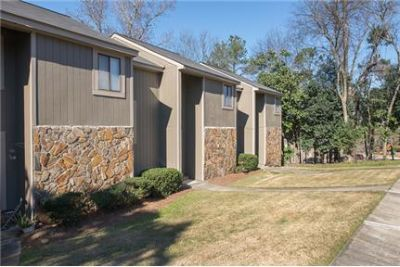 Macon - 2bd/1.50bth 1,225sqft Apartment for rent