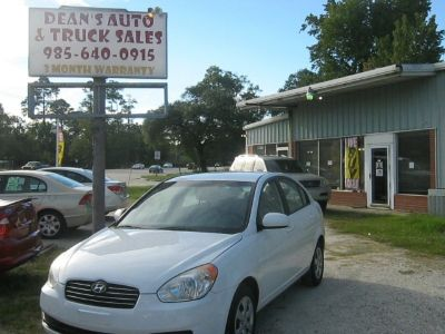 Craigslist Used Cars In Slidell