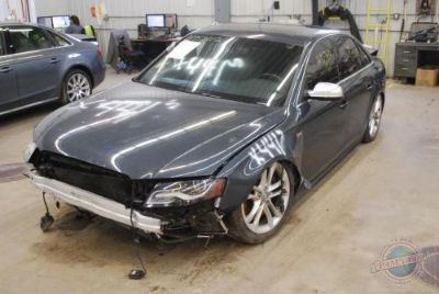 Find STARTER FOR AUDI S4 1767819 10 11 12 13 14 15 16 ASSY LIFETIME WARRANTY motorcycle in Saint Cloud, Minnesota, United States, for US $203.99