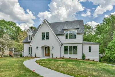 6520 Sharon Hills Road Charlotte Six BR, Rare opportunity to be