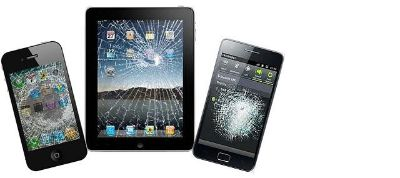 $30, Get Your Ipad or Ipod Crack Screen Fix  AUSTIN  SAME DAY
